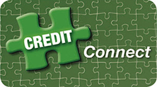 Credit Connect